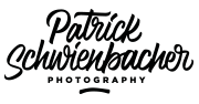 Patrick Schwienbacher Photography